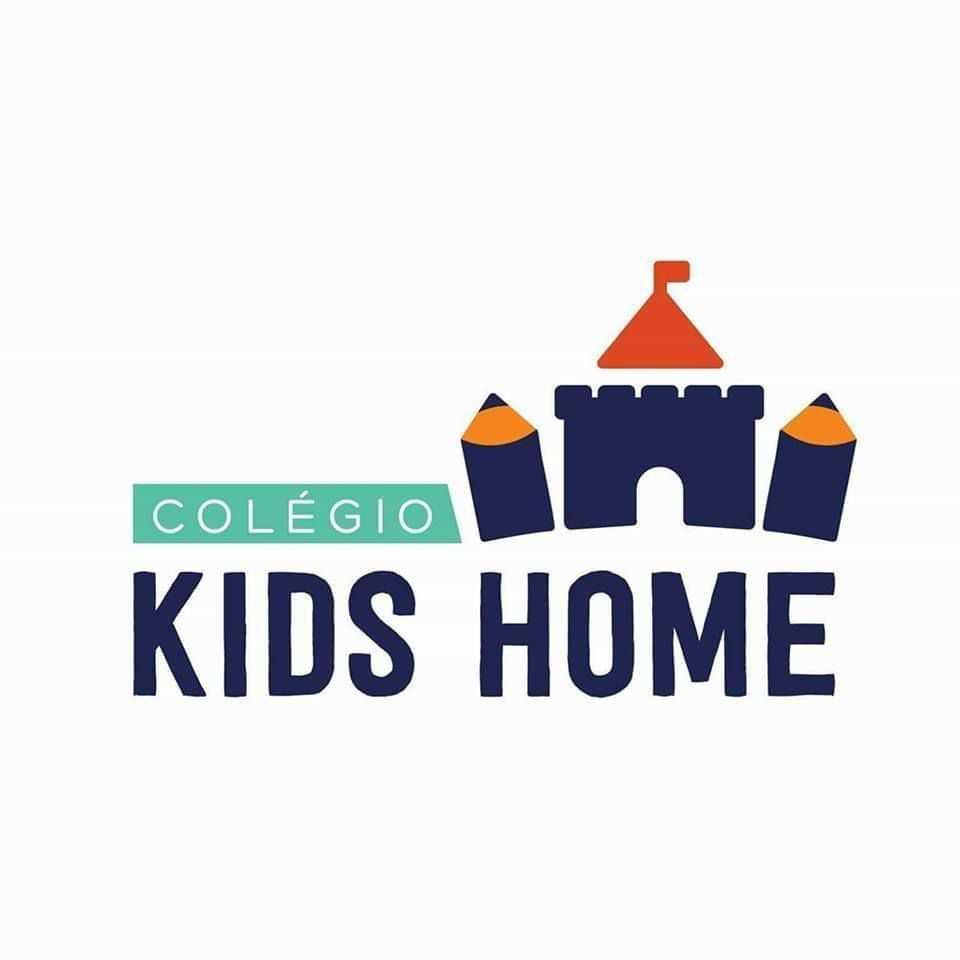Colégio Kids Home