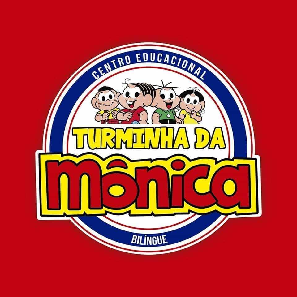 Centro Educacional Turminha da Mônica