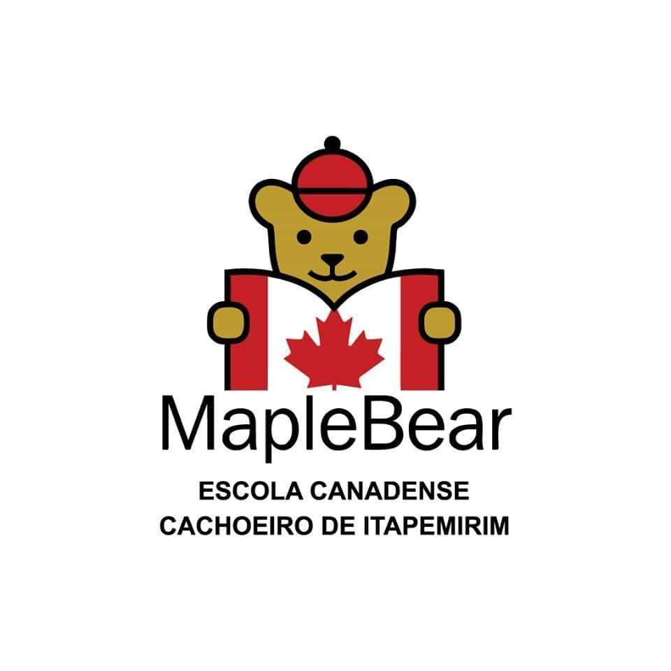 Escola Canadense Maple Bear De Cachoeiro