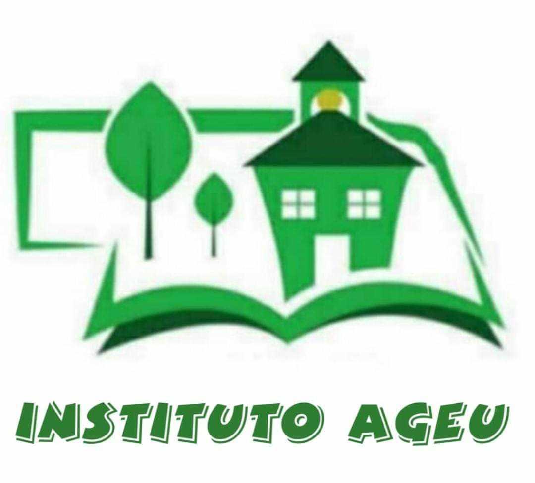 Instituto Ageu