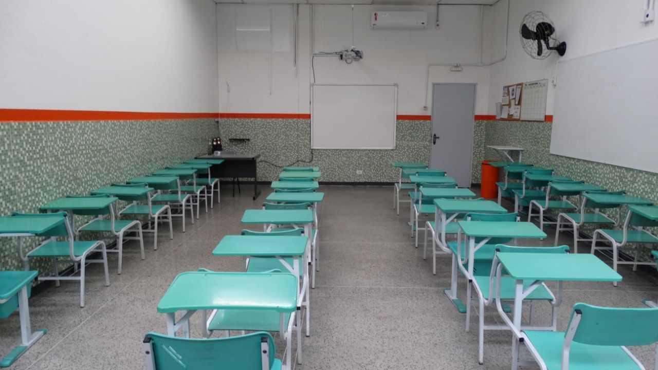 Colégio BAL Elementary / Middle School/ High School - foto 14