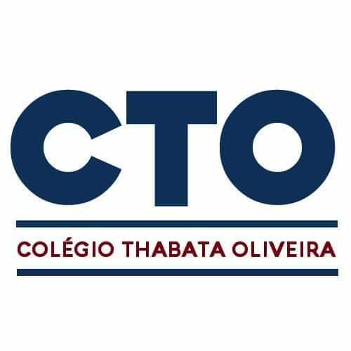 CTO – Colégio Thabata Oliveira