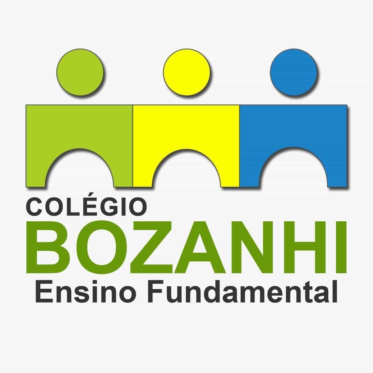 Colégio Bozanhi