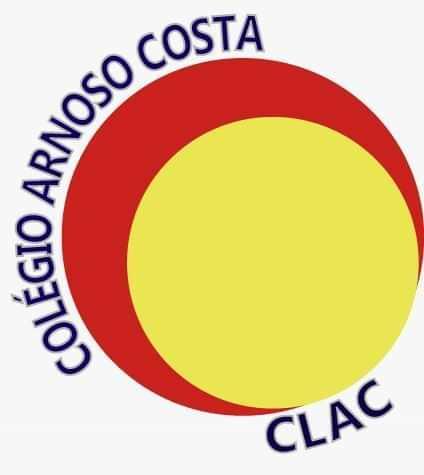 COLÉGIO ARNOSO COSTA
