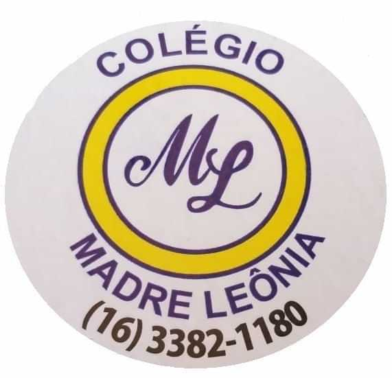 Colégio Madre Leonia