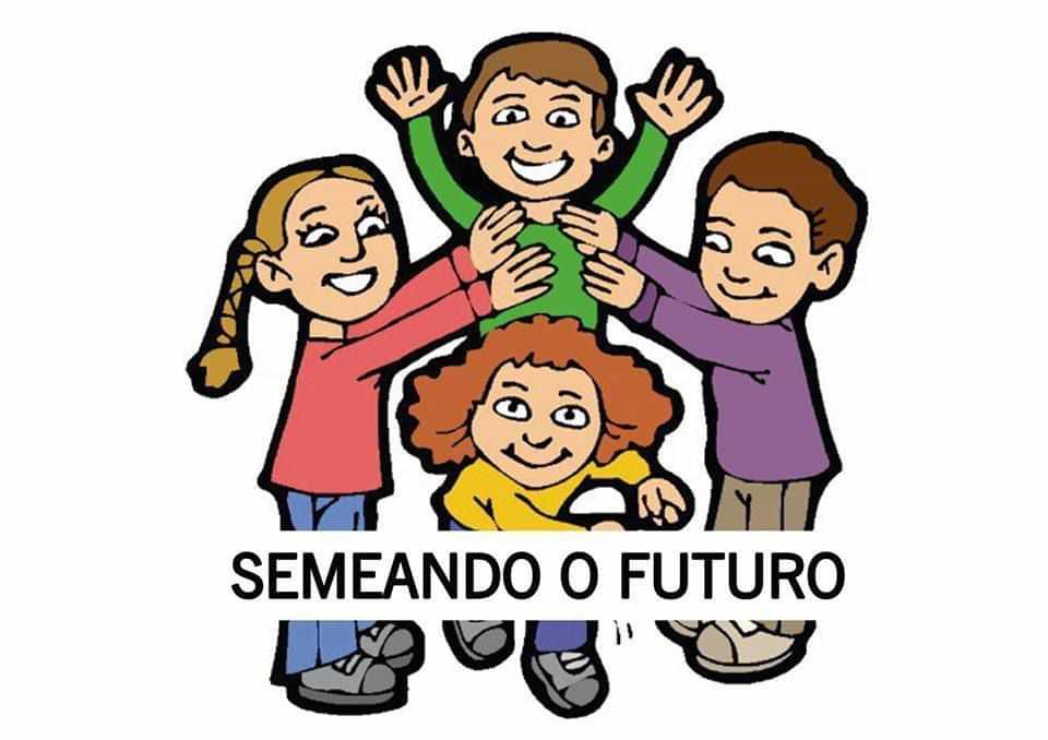 CENTRO EDUCACIONAL SOCIEDADE DA CRIANÇA