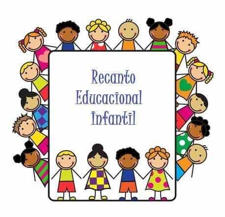 Recanto Educacional Infantil