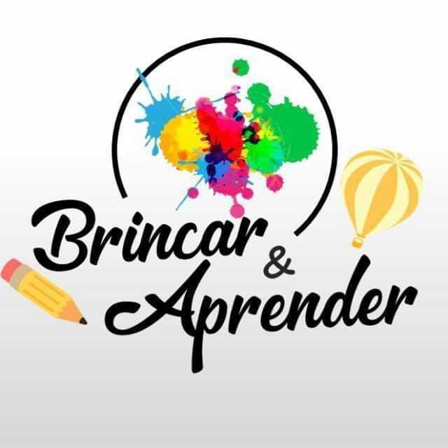 Brincar&Aprender - Escola de Educação Infantil e Brinquedoteca