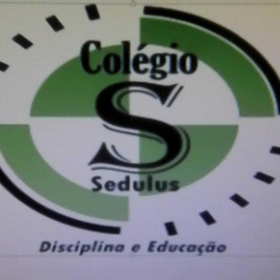 Colégio Sedulus
