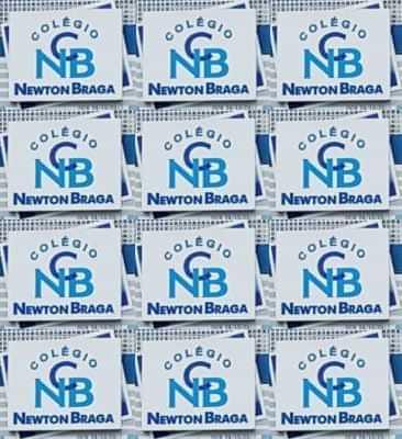 Colégio Newton Braga