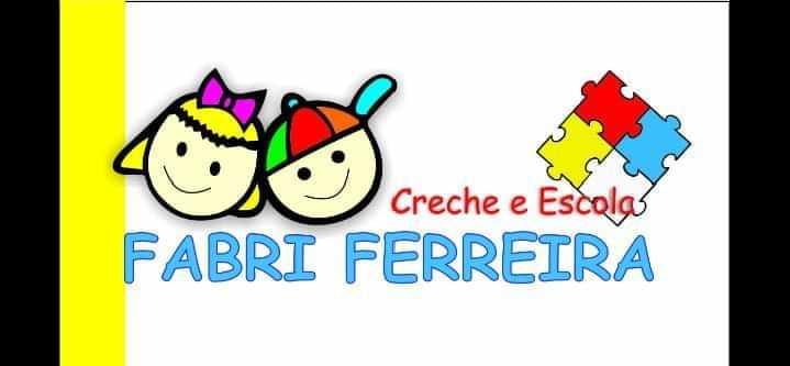 Creche e Escola Fabri Ferreira