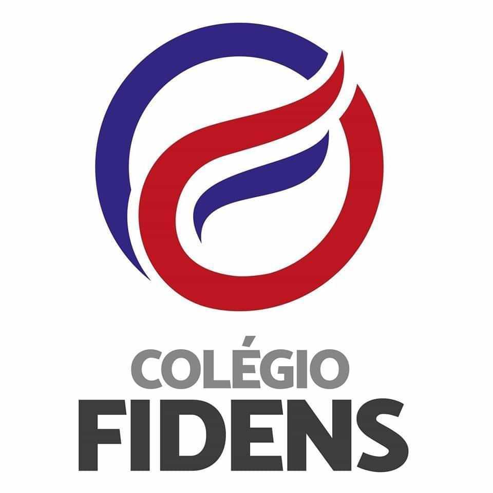 Colégio Fidens Anglo