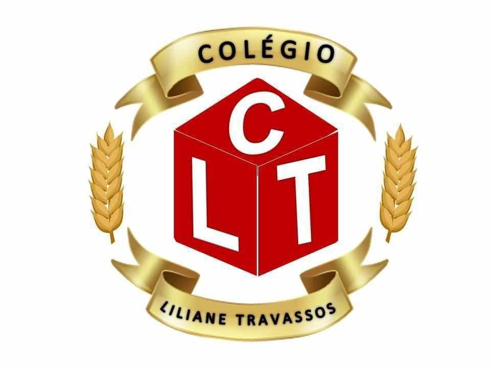 Colégio Liliane Travassos