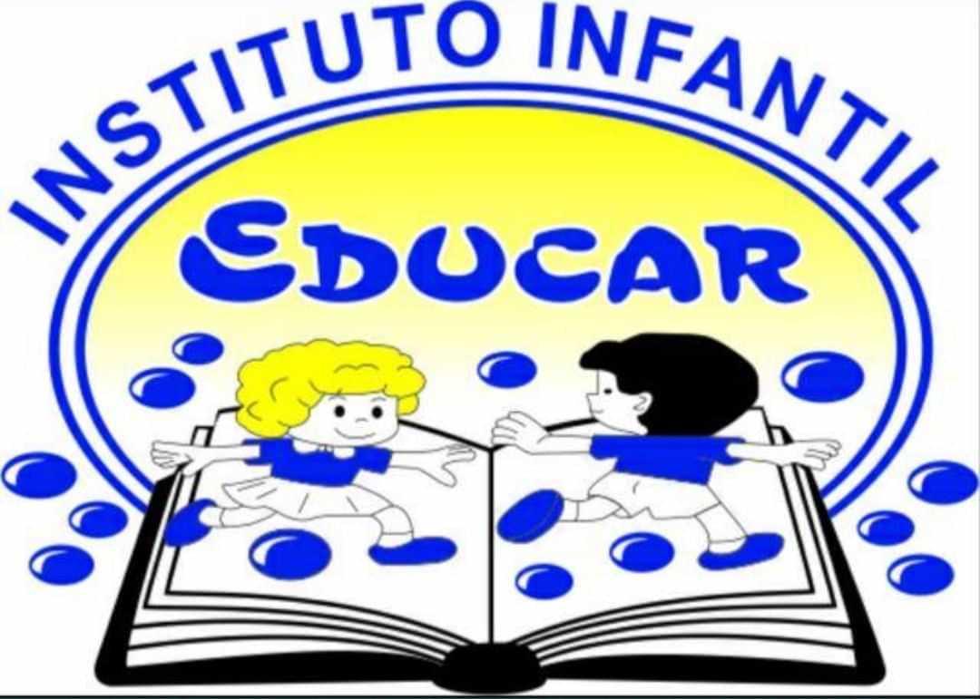 Instituto Infantil Educar ME
