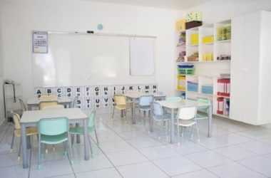 Centro Educacional Transformar - foto 6