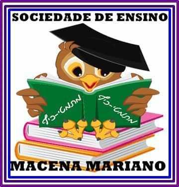 Sociedade De Ensino Macena Mariano