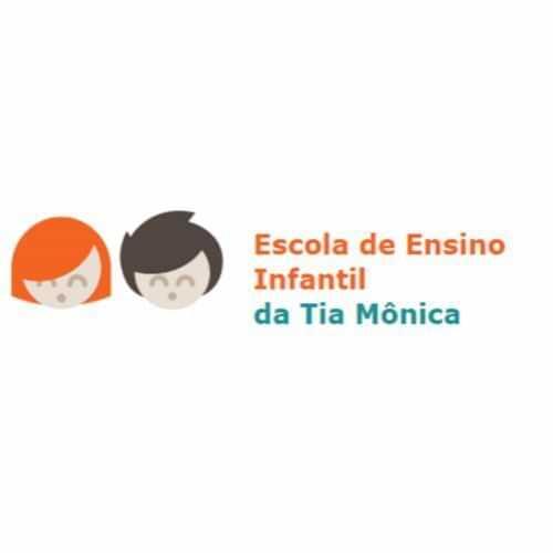 Escola Infantil Turma da Mônica