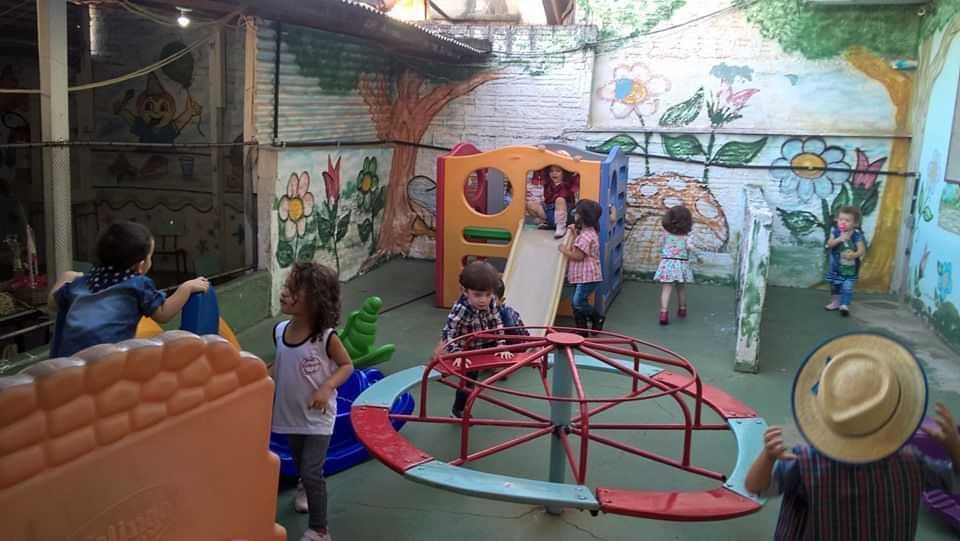 Escola Feliz Infância Infantil - foto 10