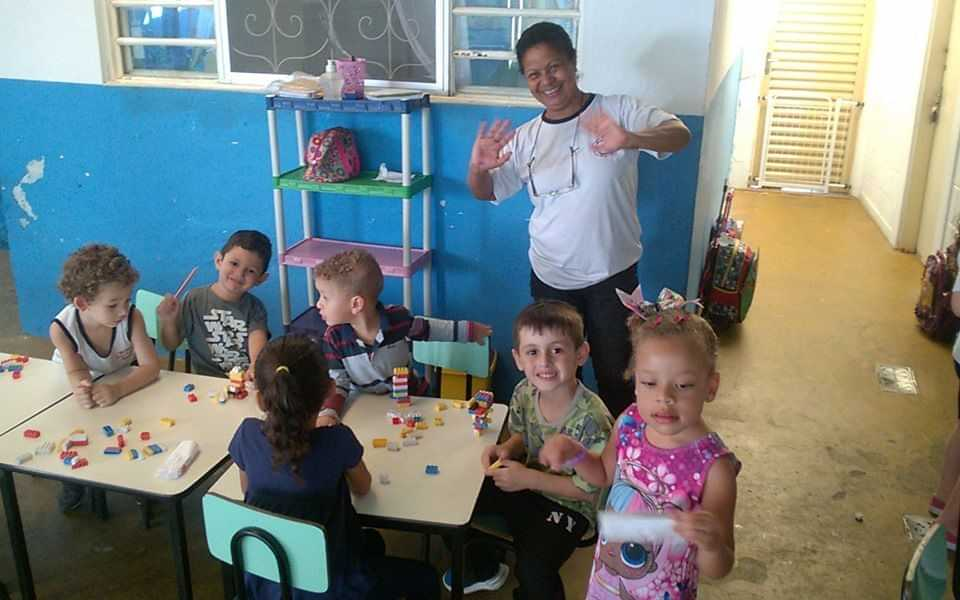 Escola Feliz Infância Infantil - foto 8