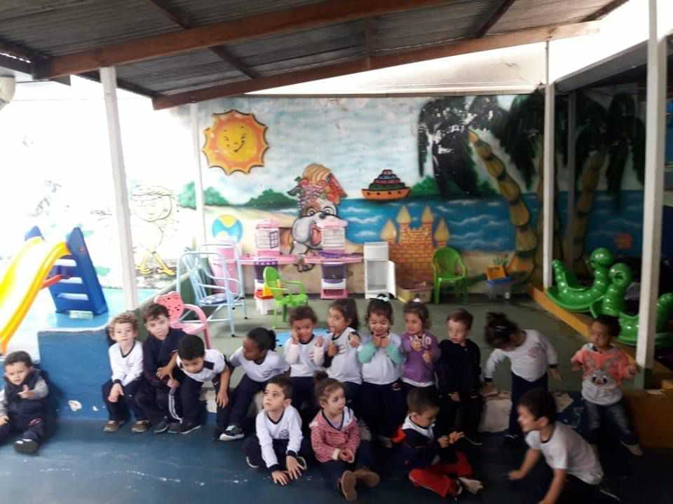 Escola Feliz Infância Infantil - foto 15