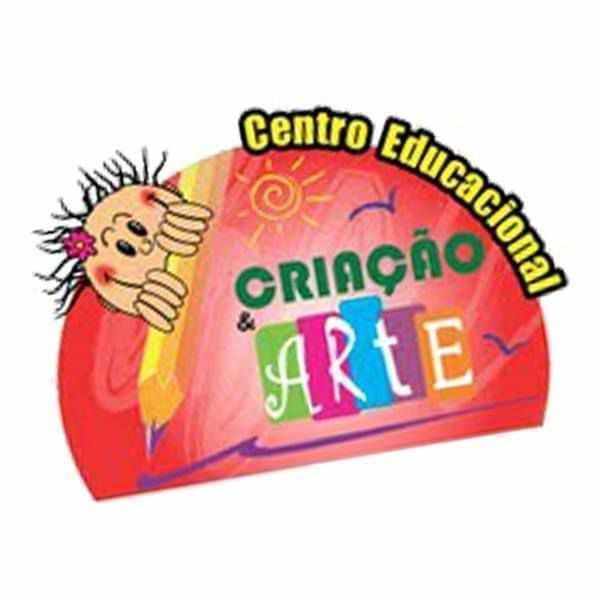 Centro Educacional Criação e Arte