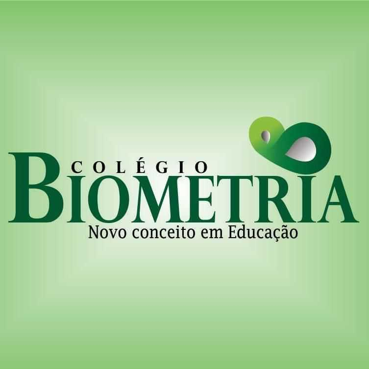 Colégio Biometria