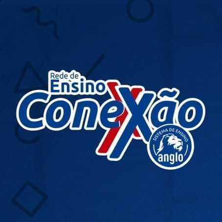 Colégio Conexão (Unidade Oscar Vidal)
