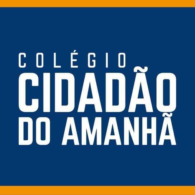 COLÉGIO CIDADÃO DO AMANHÃ