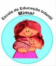 Escola  Educação  Infantil Mimar