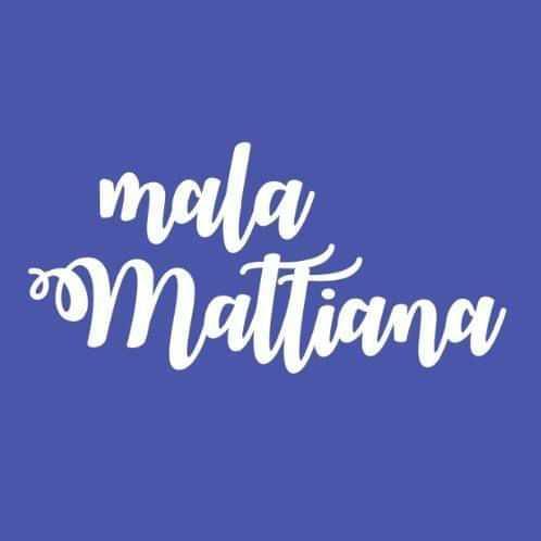 Instituto Educacional Mala Mattiana