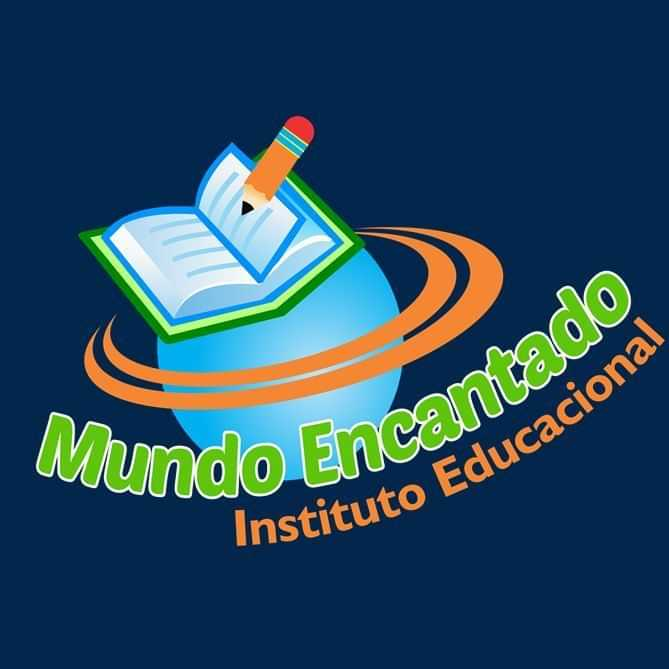 INSTITUTO EDUCACIONAL MUNDO ENCANTADO