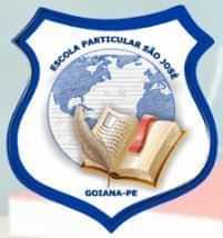 Escola Particular São José