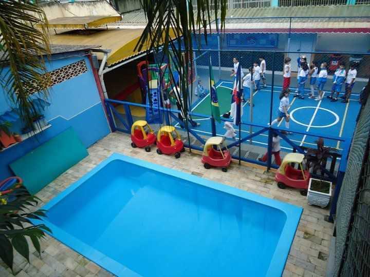 Centro Educacional Perfil - foto 4