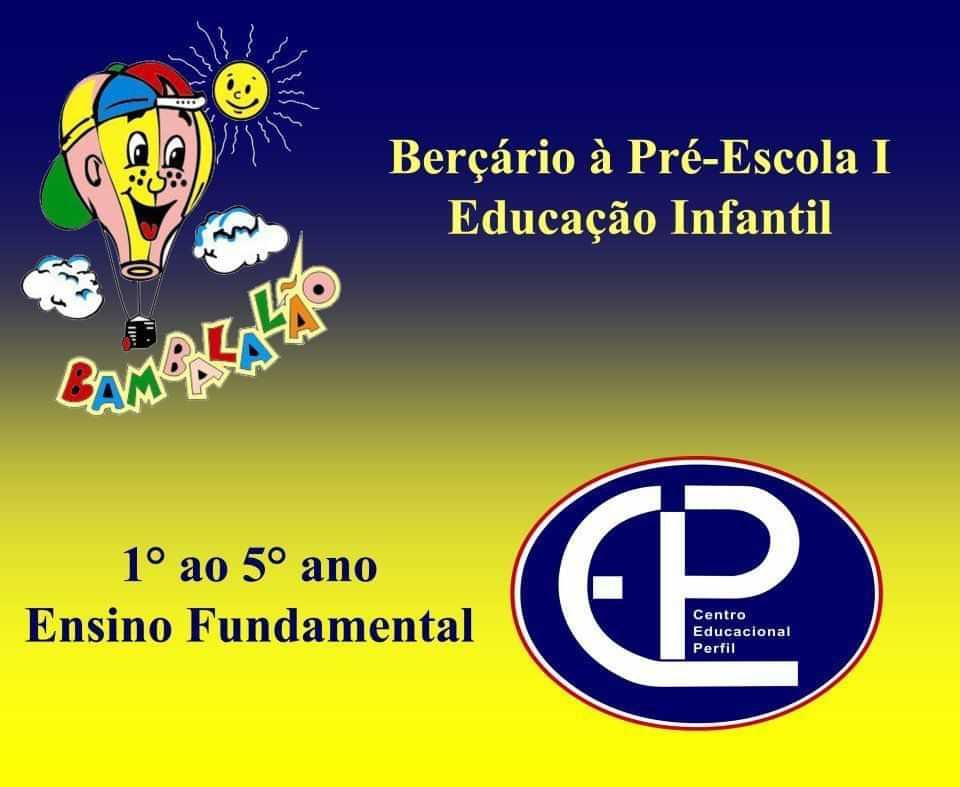 Centro Educacional Perfil