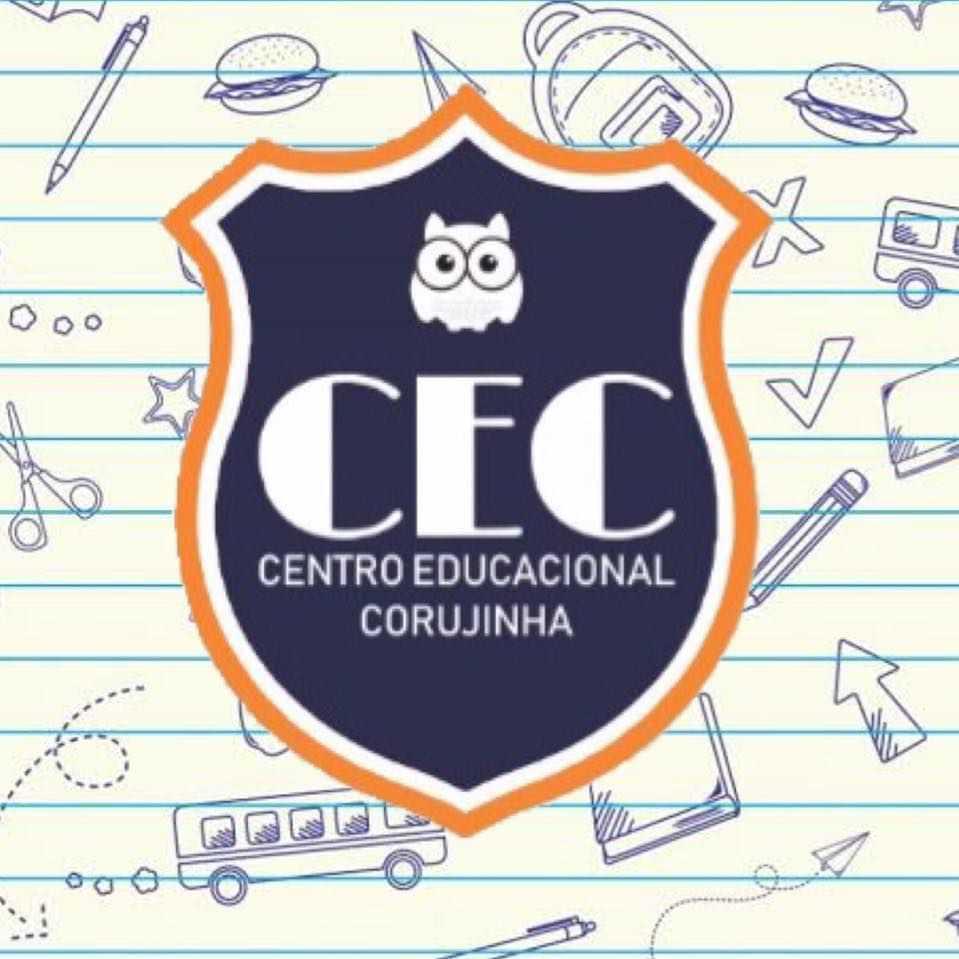 Centro Educacional Corujinha