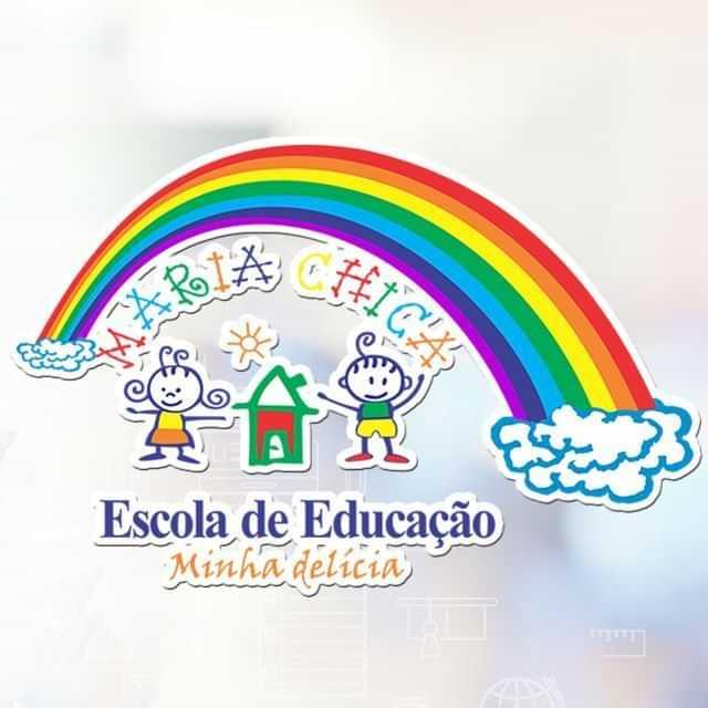 MARIA CHICA ESCOLA DE EDUCAÇÃO INFANTIL