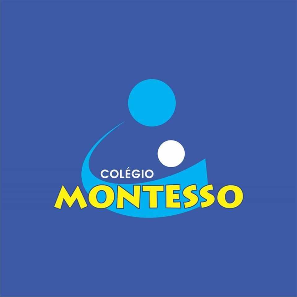 Colégio Montesso