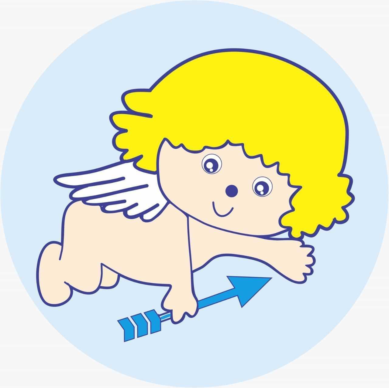 Escola Montessori Pedacinho do Céu