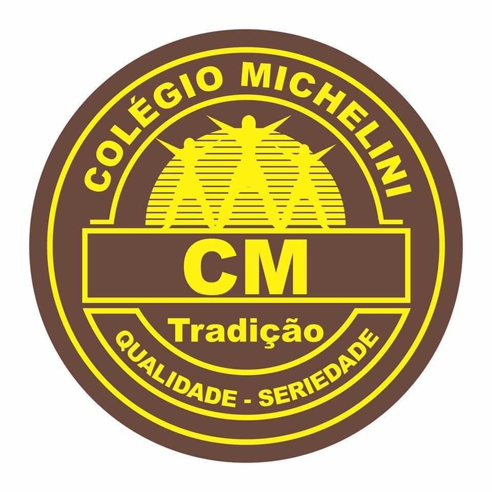 Colégio Michelini