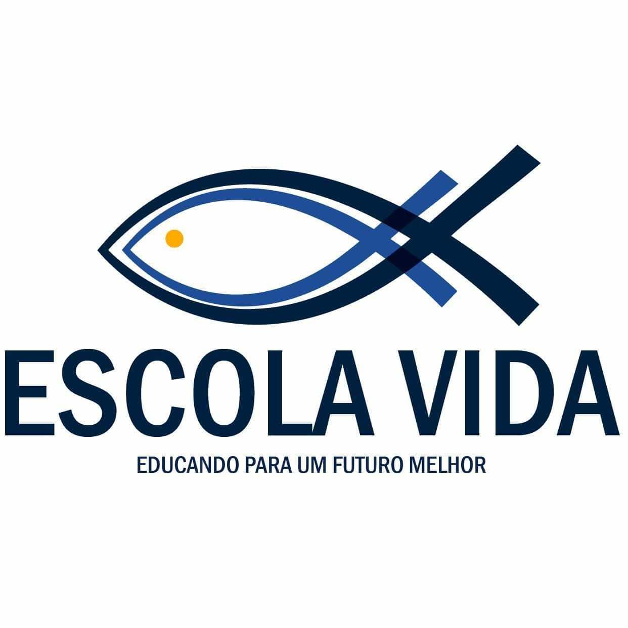 Centro Educacional Andrade Rocha Ltda Jd Esc Vida