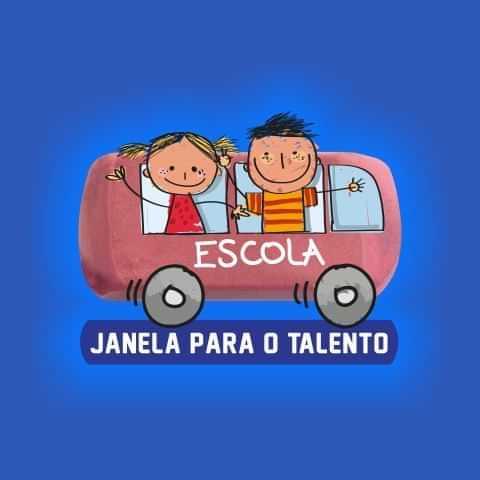 Escola Janela Para o Talento