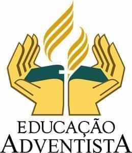 Escola Adventista do Guará