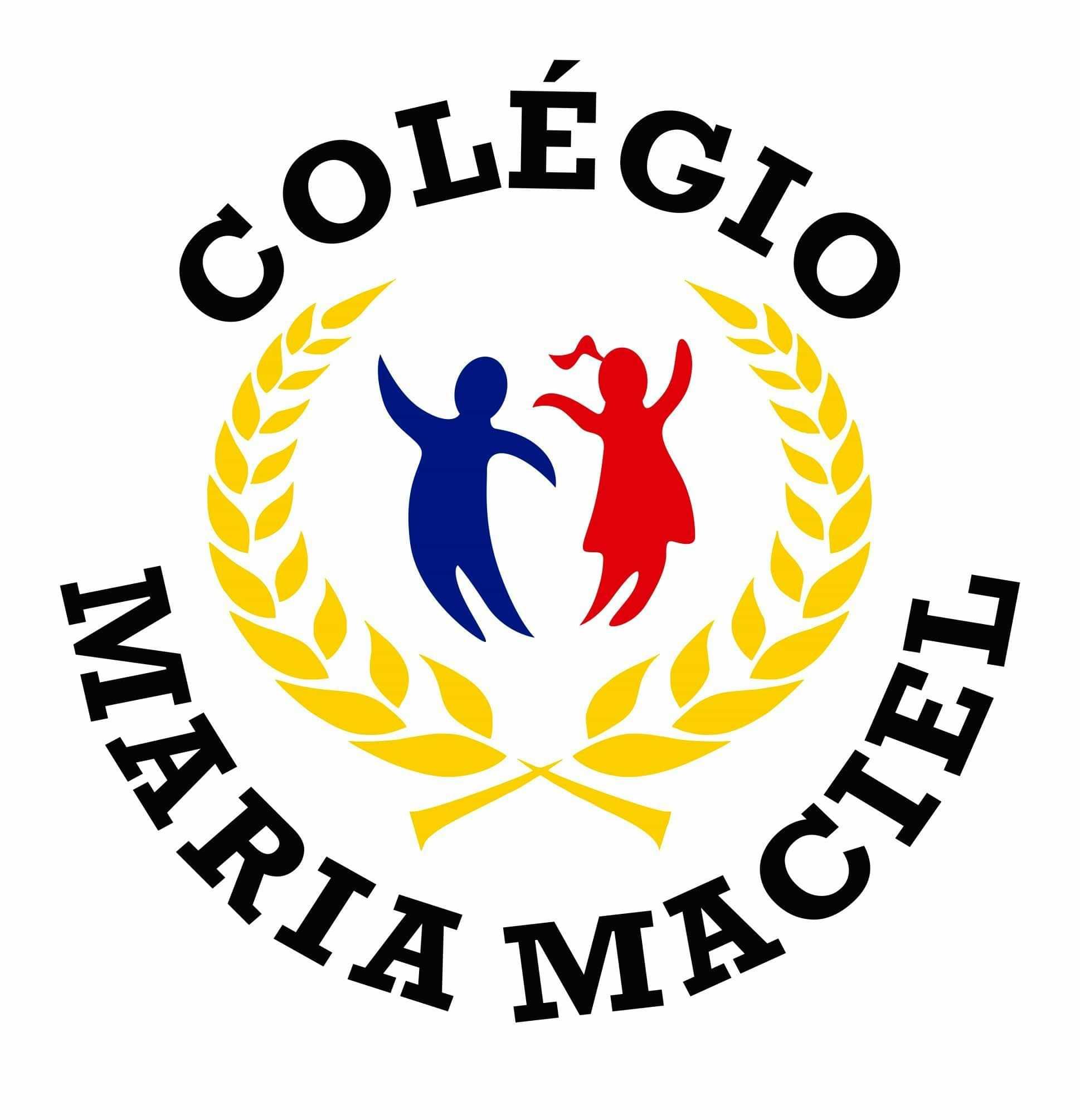 COLÉGIO MARIA MACIEL