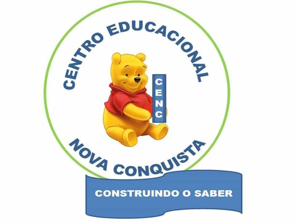Centro Educacional Nova Conquista