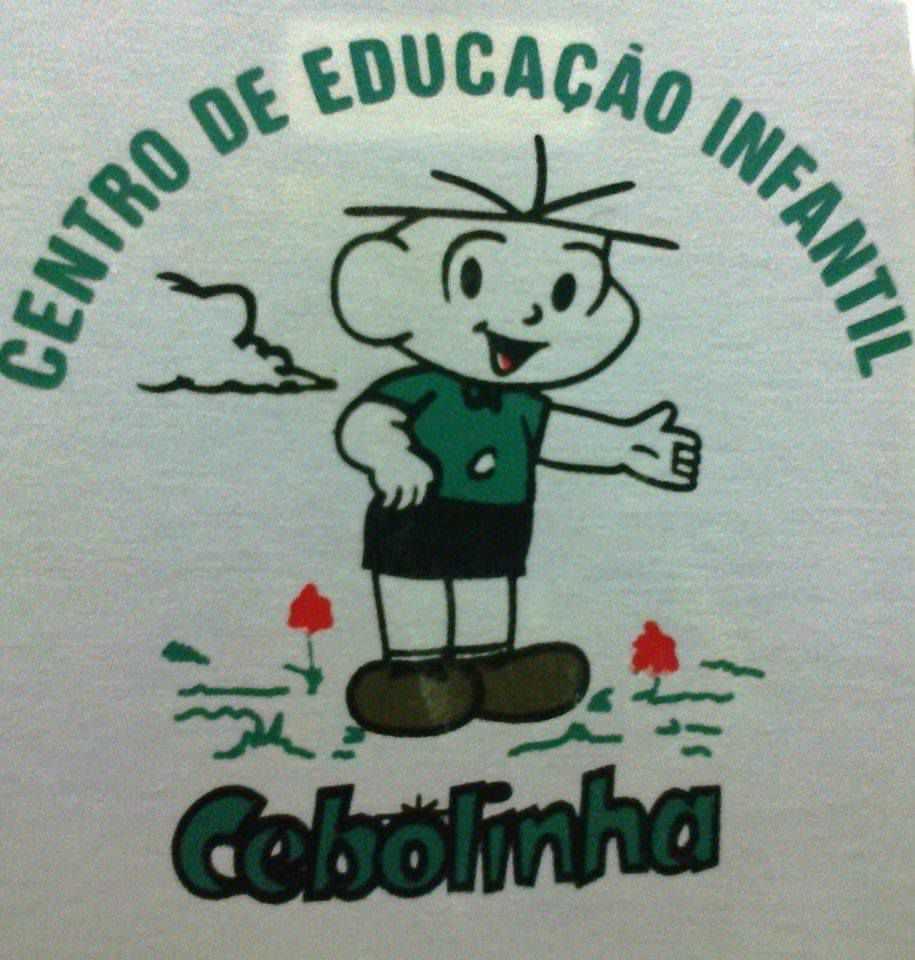 Cebolinha Centro De Educação Infantil
