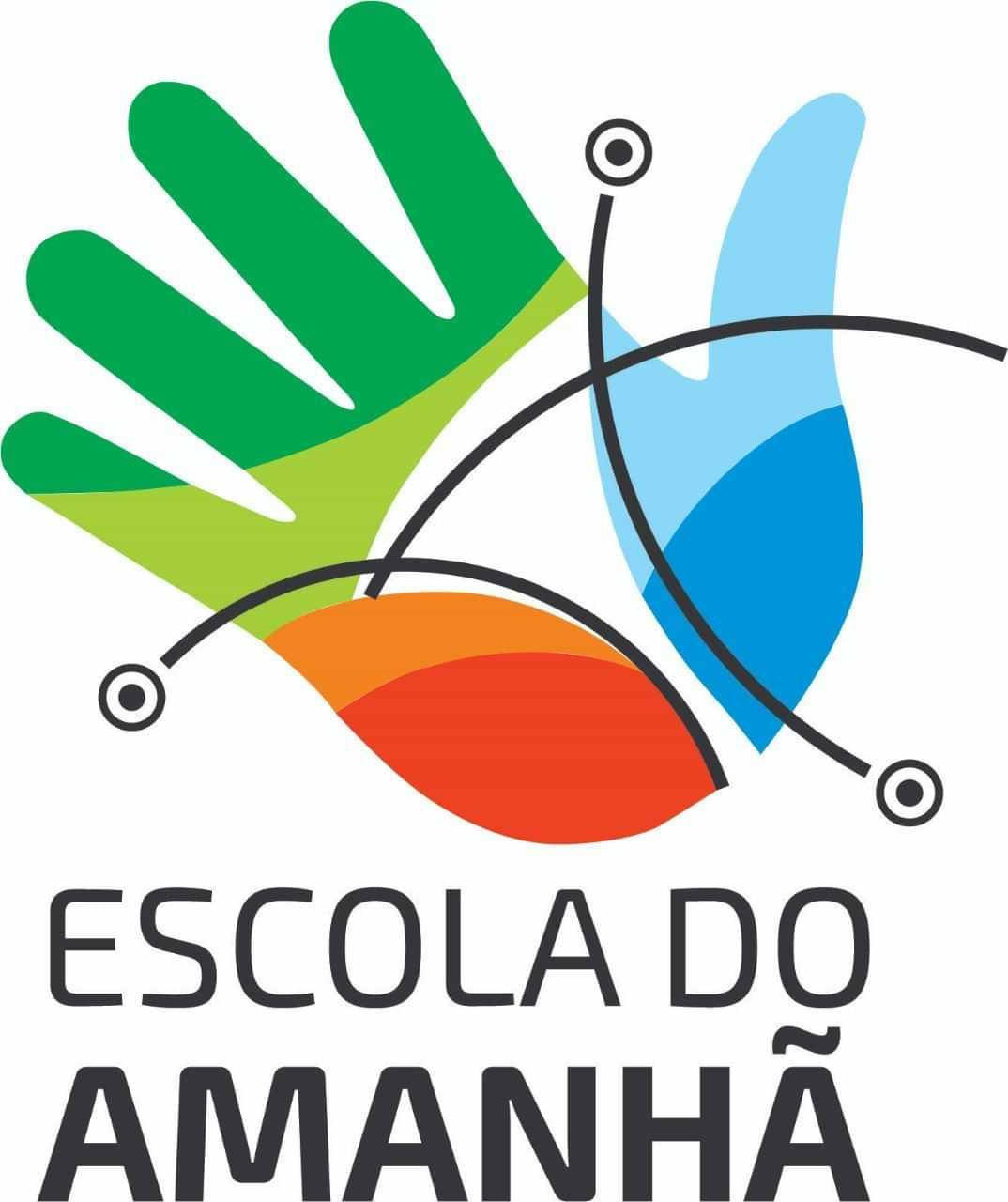 Escola do Amanhã