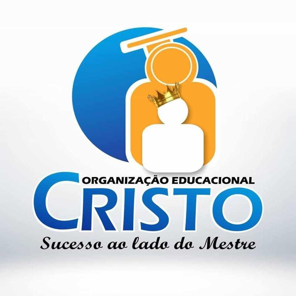 Colégio Cristo