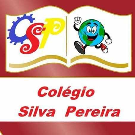 CSP Silva Pereira