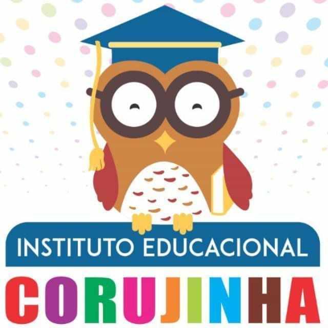 Instituto Educacional Corujinha
