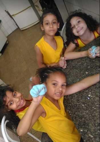 colegio pontes piquet - foto 10